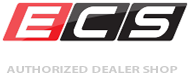 ECS TUNING AUTHORIZED DEALER